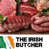 irish butcher