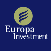 Europa Investment