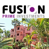 Fusion Prime Investments