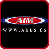 ABBS Side