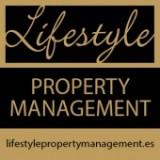 Lifestyle Side
