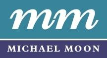 Michael Moon