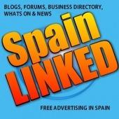 Spain Linked Side