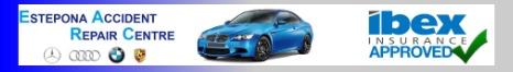 Estepona car repair top