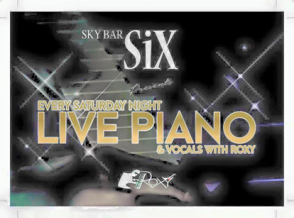 Bar Six