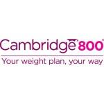 Cambridge 800