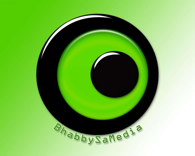 Bhabby Sa Media