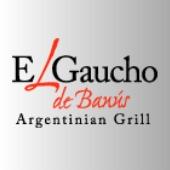 El gaucho De Banus