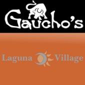 El gaucho laguna village