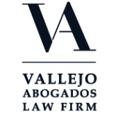 Vallejo Law