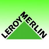 Leroy Merlin