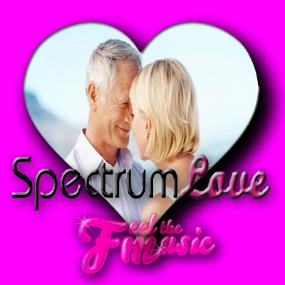 Spectrum Love