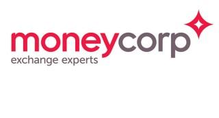 Money Corp